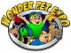 Wonder Pet Expo