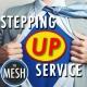 Customer Service Solutions, Inc.
