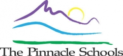 The Pinnacle Schools New Director of Education