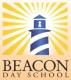 Beacon Day School
