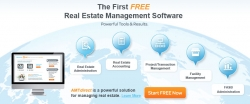 AMTdirect Offers Companies a New Way to Manage Their Real Estate Portfolios