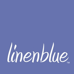 Linenblue: Starting the Revival of Irish Linen