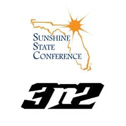 3N2 Named Official Sponsor of the Sunshine State Conference