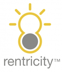 Rentricity Selected by The Artemis Project™ as a 2012 Top 50 Water Company
