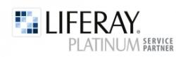 XTIVIA Announces Sponsorship at Liferay North America Symposium