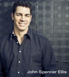 John Spencer Ellis Recently Named to 2012 Personal Trainer Hall of Fame