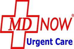 MD Now Urgent Care Centers Position Themselves for Growth and New Expansion