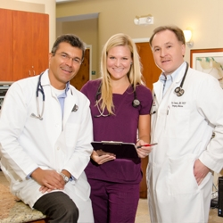 MD Now Urgent Care is Expanding and Now Opening in Deerfield Beach, Florida