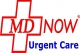 MD Now Urgent Care Walk In Medical Centers