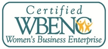 Global Facility Management and Construction Receives WBE Certification