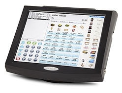 QUORiON Primed to Unveil New Restaurant POS System