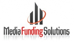 Media Funding Solutions Announced Today an Infusion of an Additional $15 Million in Media Funding Capacity is Being Made Available for First Quarter 2013