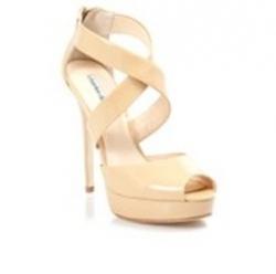 Online Shopping Leader MyReviewsNow.net Partner CharlesDavid.com Extends Incredible Designer Shoe Sale