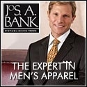 MyReviewsNow.net Spotlights Limited Time Sale on Men's Suits at Jos. A. Bank
