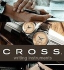 Leading Internet Superstore MyReviewsNow.net Announces Cross Pens as New Affiliate