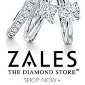 Leading Internet Superstore MyReviewsNow.net Offers Zales Promotion to Its Customers