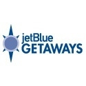 Web Travel Agent MyReviewsNow.net Promotes jetBlue.com Disney Kids Stay and Fly Free Sale Until October 15