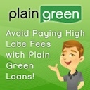 Borrowers Can Shop Online for Personal Loans with MyReviewsNow.net's New Affiliate Partner Plain Green Loans