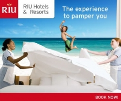 Leading Online Shopping Mall MyReviewsNow.net Announces Opening of RIU in Costa Rica