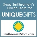 Leading Online Shopping Mall MyReviewsNow.net Announces New Arrivals at the Smithsonian Store