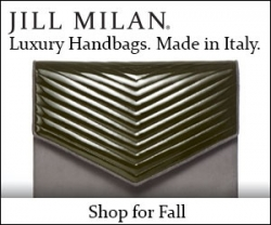 Online Shopping Hub MyReviewsNow.net Welcomes Jill Milan to Women's Clothing & Apparel Portal