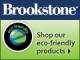 Retail Solutions Advisors