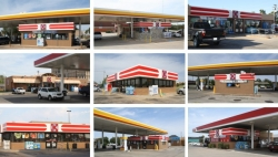 The Boulder Group Awarded Disposition Assignment of a Net Lease Portfolio of Forty-Two Circle K Properties Valued at $60 Million Within the Oklahoma City MSA