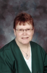 Mary Kathryn Schoneck-Rachuy, BSN, PHN Recognized by Strathmore's Who's Who Worldwide Publication