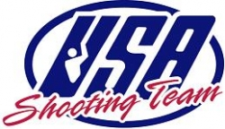 Over $100,000 Raised to Support USA Shooting Team and Olympic Preparation Through GunBroker.com Auctions