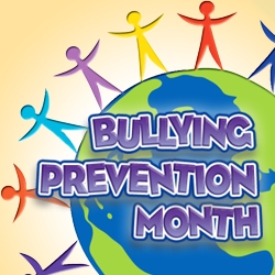 Positive Promotions Stands Against Bullying During National Bullying Prevention Month