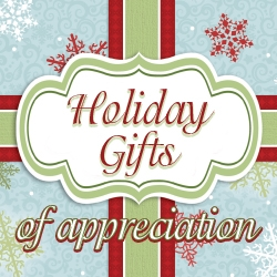 Positive Promotions Encourages You to Reward Employees with Holiday Gifts of Appreciation