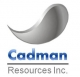Cadman Resources Inc