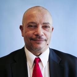 Weidlinger Engineer Mohammed Ettouney to Address DHS Resilient Buildings Workshop