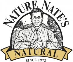 Nature Nate's 100% Pure, Raw Unfiltered Honey Joins Big Tex Deep in the Heart of Texas