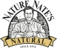 Nature Nate's Honey Company