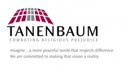 """Tanenbaum Presents """"Heroes of Hope: Combating Violence Among Muslims, Christians and Other Faiths,"""" October 9 and 10, in New York City"""