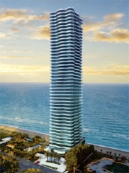 Miami Real Estate Developments Attracting More International Clients