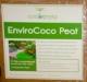 CocoEnviro Solutions, Inc.