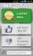 SplashPad Mobile