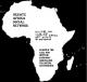 Debate Afrika dot com