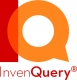 InvenQuery