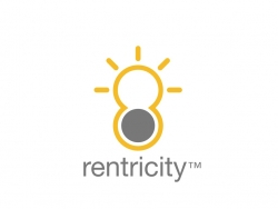 Rentricity Wins Cleantech Open Northeast Regional Competition and Advances to National Finals