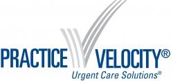 Practice Velocity® Celebrates 10-Years of Serving Urgent Care Clinics