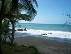 ecoBURICA to Sell Costa Rican Resort