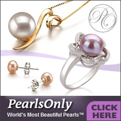 Popular Internet Shopping Destination MyReviewsNow.net Announces Thanksgiving Day Red Tag Sale with Affiliate PearlsOnly