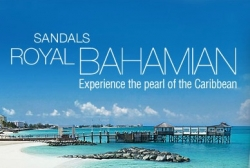 Online Shopping Mall and Blog MyReviewsNow.net Spotlights Sandals Resorts 65% Off Sale
