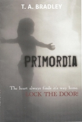 """""""Primordia,"""" a New Horror Thriller Published by Barren Hill Publishing, Hits Amazon"""