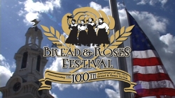 Bread and Roses Heritage Committee Releases New Festival Video