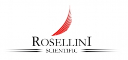 Rosellini Scientific, LLC Named Exclusive Distributor of Dynatronics Specialty Equipment in North Texas
