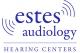 Estes Audiology